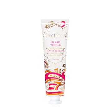 Pacifica Island Vanilla Hand Cream