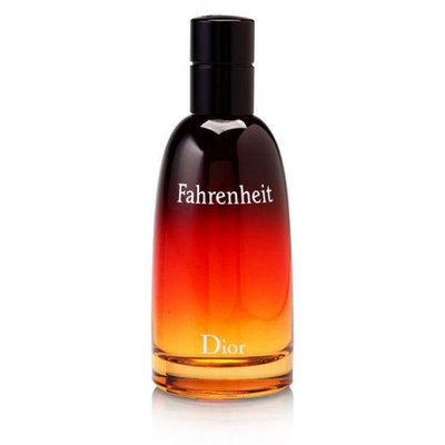 Dior Fahrenheit After Shave Splash