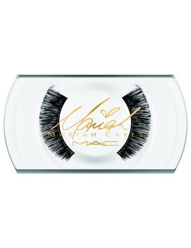 MAC Cosmetics x Mariah Carey Eye Lashes