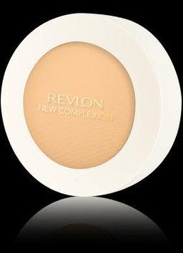 Revlon New Complexion One step Compact Makeup
