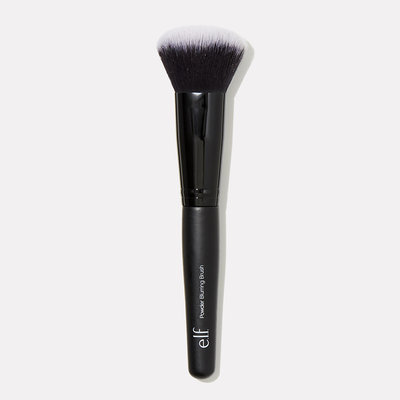 e.l.f. Selfie Ready Powder Brush