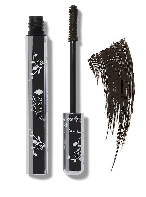 100% Pure Fruit Pigmented® Ultra Lengthening Mascara