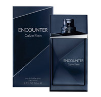 Calvin Klein Encounter Eau de Toilette