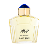 Boucheron Jaïpur Homme EDT Natural Spray