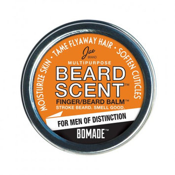 Jao Bomade Beardscent