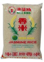 Rice King Jasmine Rice