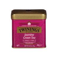 TWININGS™ OF LONDON Green Jasmine Loose Tea