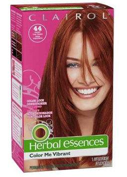 Herbal Essences Clairol Permanent Haircolor