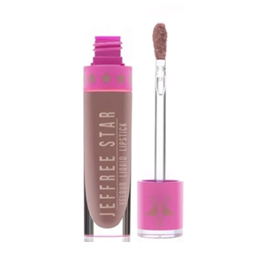 Jefferee Star Liquid Lipstick - Celebrity Skin