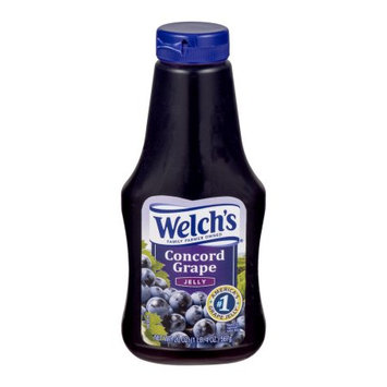 Welch's® Squeezable Grape Jelly