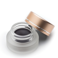 Jane Iredale Jelly Jar Eyeliner Espresso
