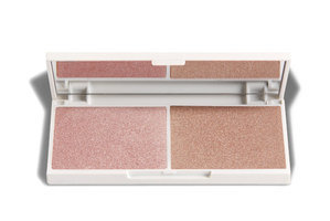 Jessica Liebeskind Illuminating Highlighter Set