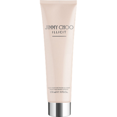 Jimmy Choo Illicit Perfumed Body Lotion