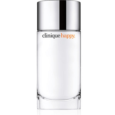 Clinique Happy™ Perfume Spray