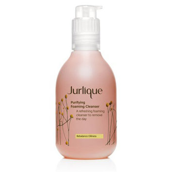 Jurlique Purifying Foaming Cleanser (6.7 oz.)