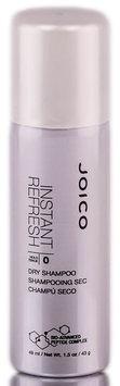 Joico Instant Refresh Dry Shampoo - 1.5 oz