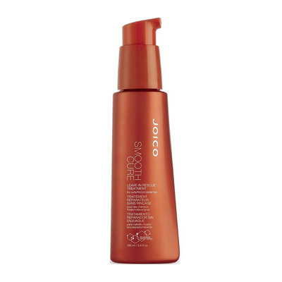 Joico - Smooth Cure Leave In Treatment 3.4 oz