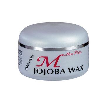 MonPlatin Jojoba Hair Wax