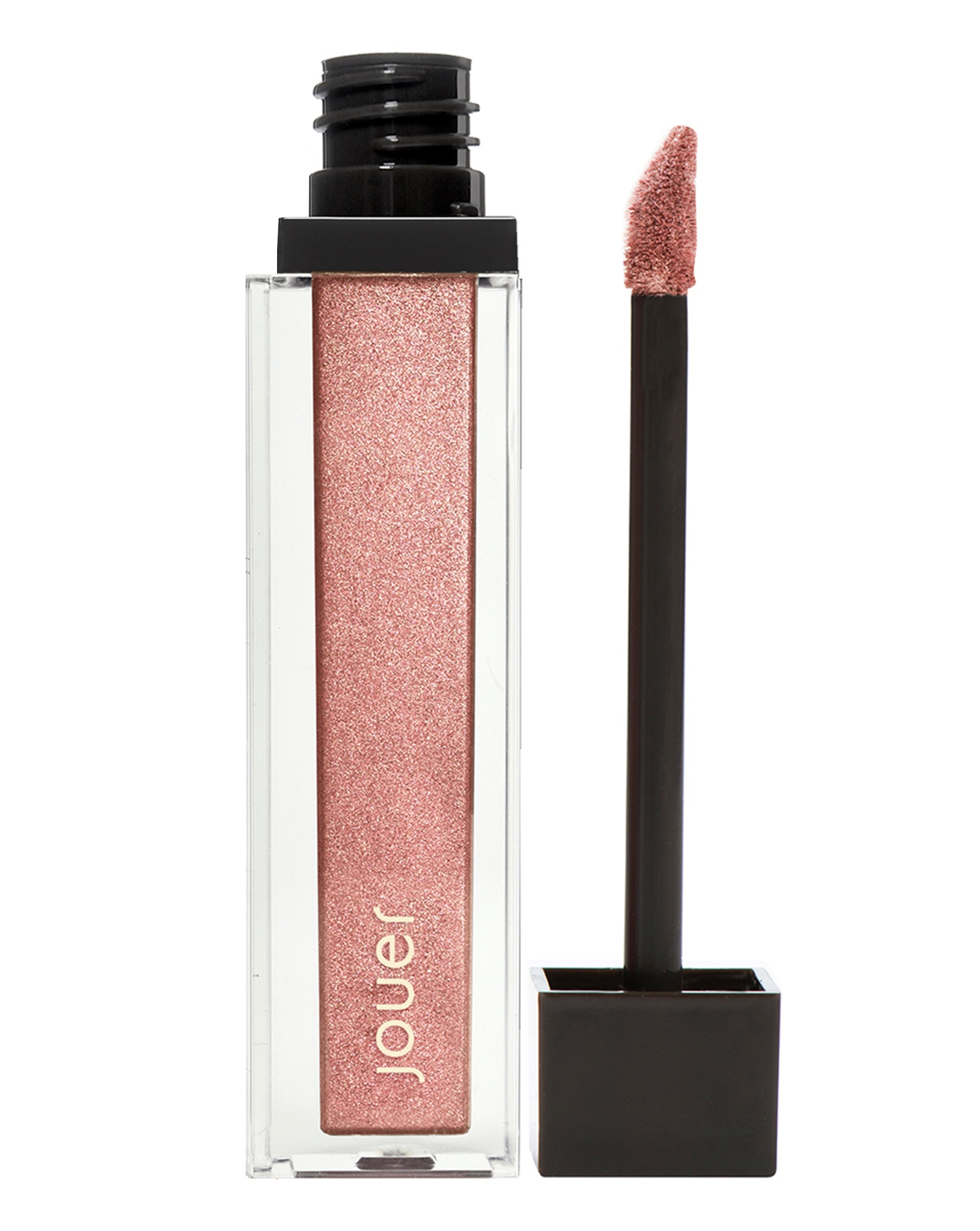 Jouer Long-Wear Lip Topper ™