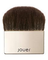 Flat Kabuki Brush by Jouer Cosmetics