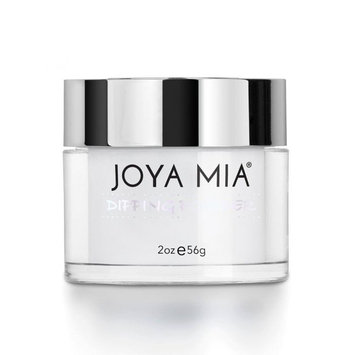 Joya Mia® Dipping Powder