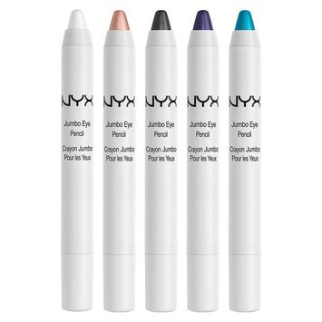 NYX Cosmetics Jumbo Eye Pencil