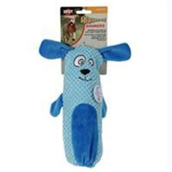 Ethical Dog-Spot Skinneeez Shakers Nubby Pal- Assorted 12