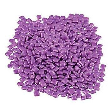 Fun Express 13698127 Purple Gum Gems
