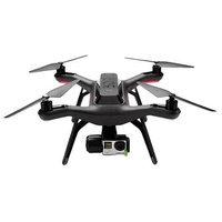 3dr - Solo Drone - Black