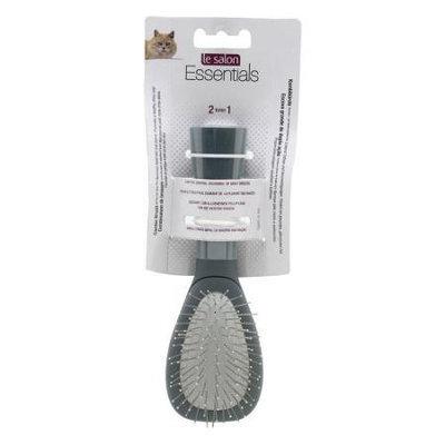Hagen Le Salon Essentials Massage Cat Brush - Small