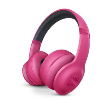 Harman Multimedia Jbl - Everest 300 Wireless On-ear Headphones - Pink