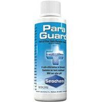 Seachem Laboratories 075240 Paraguard 100ml