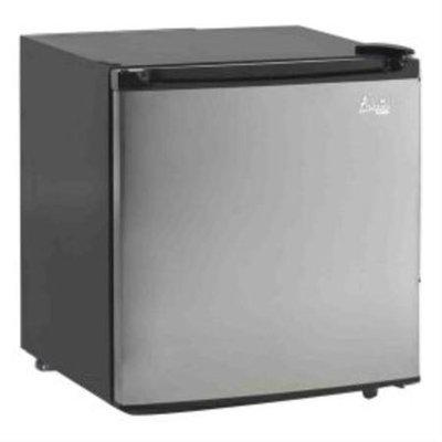 Avanti 1.7 cu. ft. Superconductor Compact Refrigerator SHP1712SDC