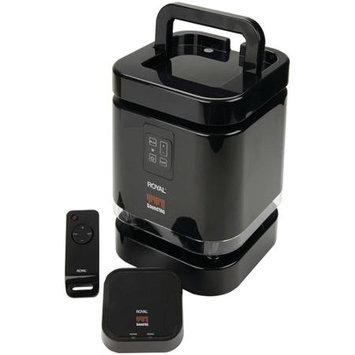 Royal 69124x Indoor/outdoor Bluetooth Speaker