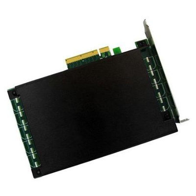 Mushkin Solid State Drive Scorpion Deluxe PCIe SSD 240GB