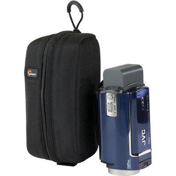 Lowepro LP36295-0AM Digital Video Case 30 - Black