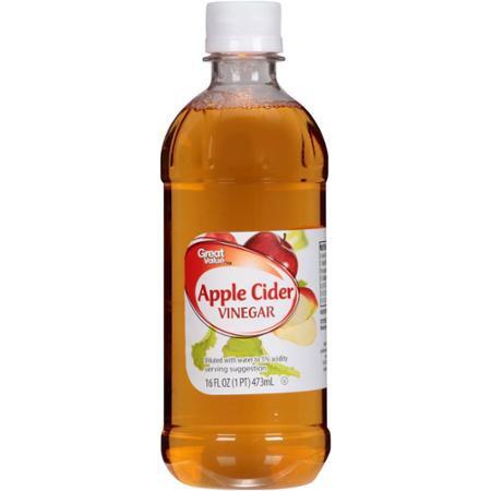 Great Value Apple Cider Vinegar 16 Oz Reviews 2019 Page 2