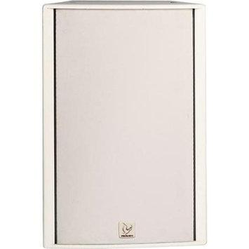 Peavey SSE 10 Sanctuary Series Speaker Off White