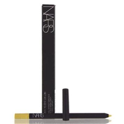 NARS Larger Than Life Long-Wear Eyeliner, Las Ramblas, .02 oz