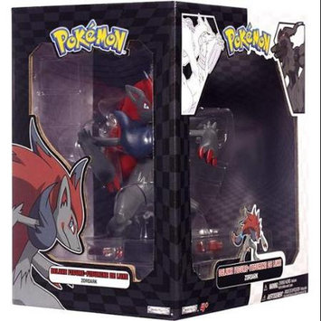 Pokemon DELUXE GRAY - JUSTIN PRODUCTS INC.