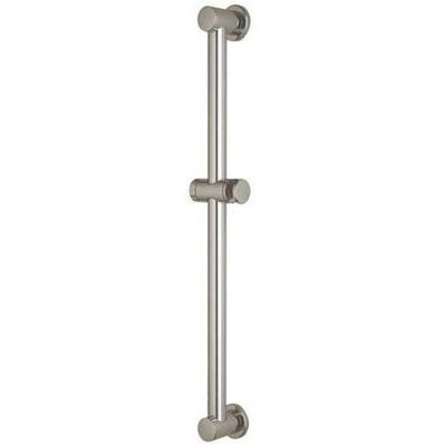 Rohl 1367 Satin Nickel Rohl 1367 36