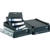 IBM 362532Y Rdx USB 3.0 Dock W/ 320GB Cart