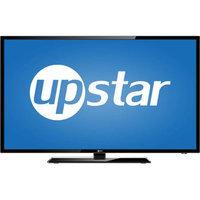 Upstar Flat-Panel TVs 19 in. Class LED 720p 60Hz Hdtv with Hdmi VGA USB UE1911