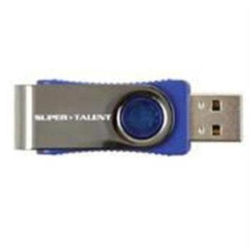 Super Talent Speichermedium Express ST1 16GB