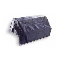Rcs Gas Grills Cover for RON27a or RJC26a Drop-in Grill