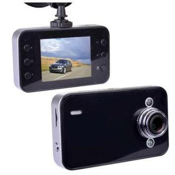Stem Innovation Izon Dashcam Automotive HD Camera - ETKDC-720P