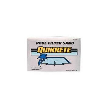 QUIKRETE 50-lbs Commercial Grade Sand 115350