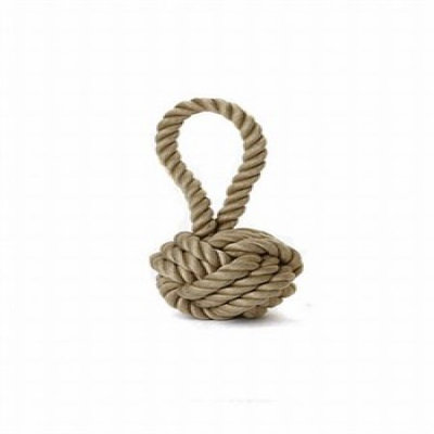 Multipet International Multipet Nuts for Knots (3.5 )