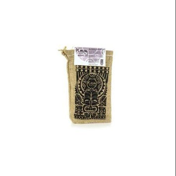 Kava King Berry Blend - 8 oz