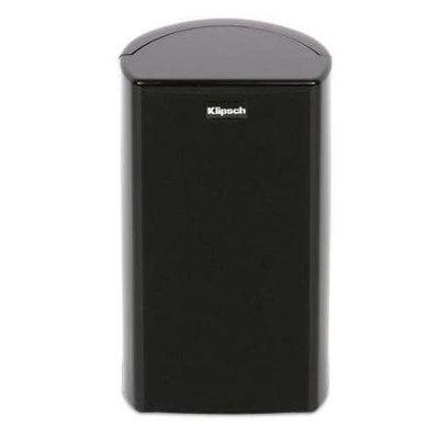 Klipsch HDT-600 Home Theater Speaker System